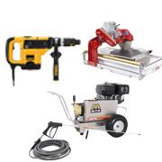 construction equipment rental massachusetts