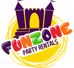 FunZone Party Rentals LLC.