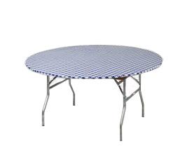 Table Covers Toledo ohio