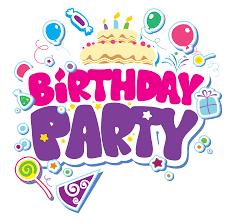 Birthday Party Toledo ohio