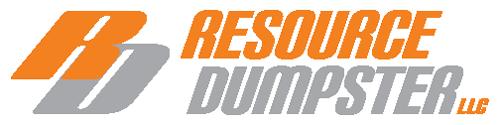 Resource Dumpster