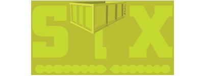 STX Dumpster Rentals