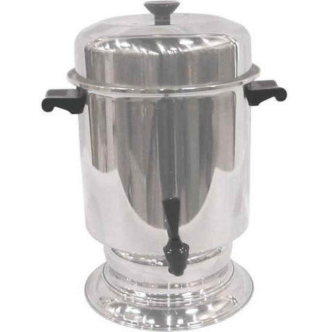 Coffee maker - 100 Cup