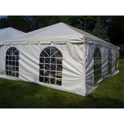 20' French Window Sidewalls
