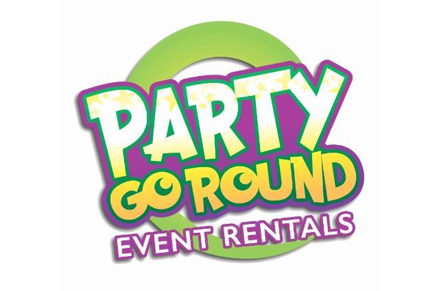 party rentals Cincinnati