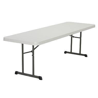 8' Rectangular Tables