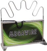 Megawire