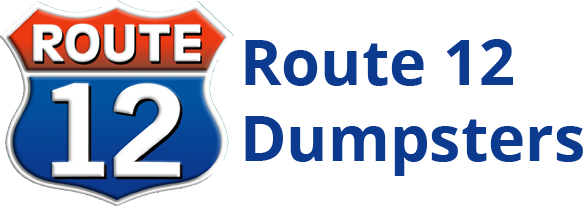 Route 12 Dumpsters - Dumpster Rental Fitchburg MA