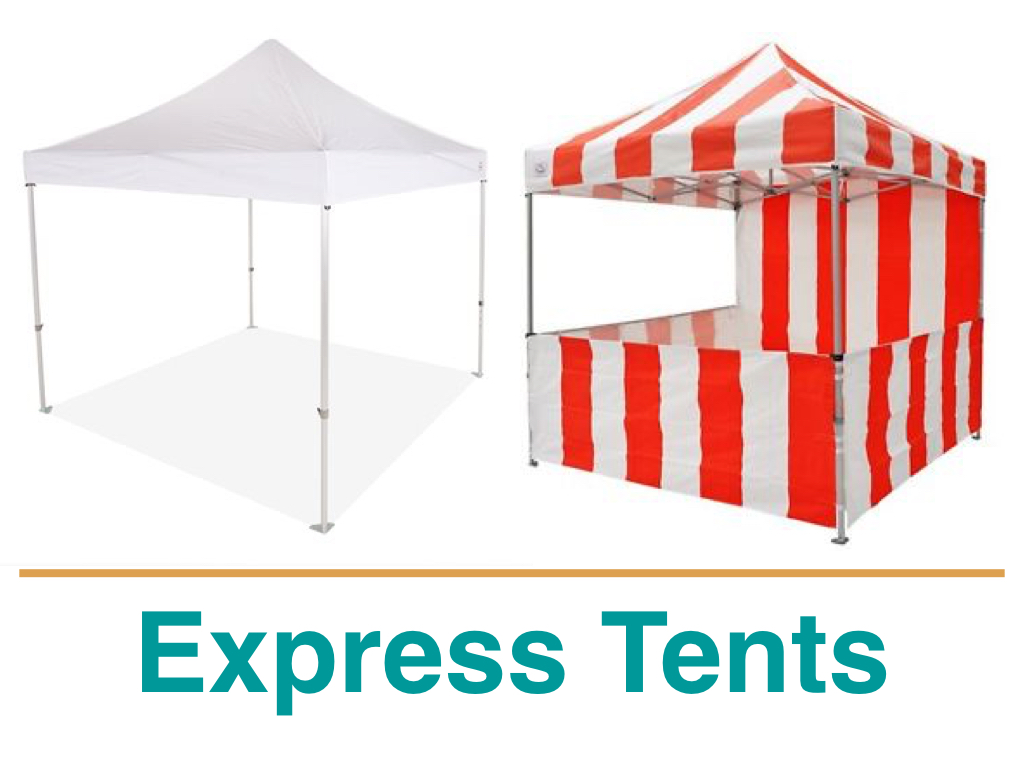 These universal canopies have many applications. From backyard parties to farmers markets and street fairs. Pop up Canopies are a great way to provide shade ...  sc 1 st  Rickys Party Rentals : universal tents - memphite.com