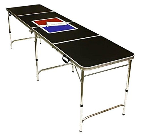 Game - Beer Pong Table