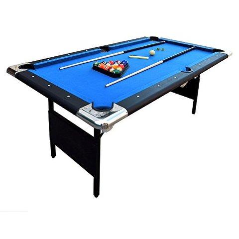 Pool Table Rentals Ricky S Party Rentals Fontana Ca