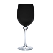 Ariana Goblet 16 oz (25 per rack)  $1.95 each