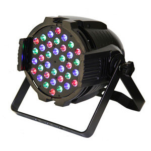 LED Wash Lights