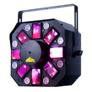 LED Dance Light