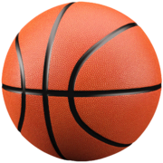 Basket Ball Rental
