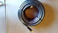 Water Hose 100'