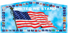 AP-United we stand