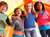 School and Church Carnival Rentals