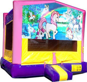 Taylor Bounce House Rentals