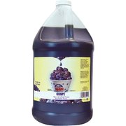 Sno-Cone Syrup Grape