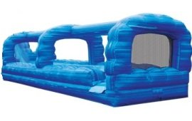 bounce house rental in san diego