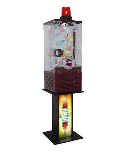 money machine rental San Diego