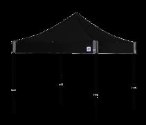 Black Canopy 10x10  sc 1 st  San Diego Kidsu0027 Party Rentals & Tent and Canopy Rentals | SanDiegoKidsPartyRentals.com San Diego CA.
