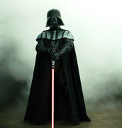 Darth Knight