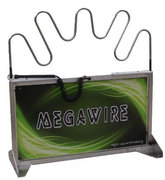 Megawire Electric Carnival Game