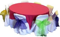 Kids Princess Table & Chairs