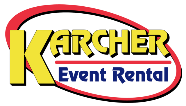 Karcher Event Rental LLC