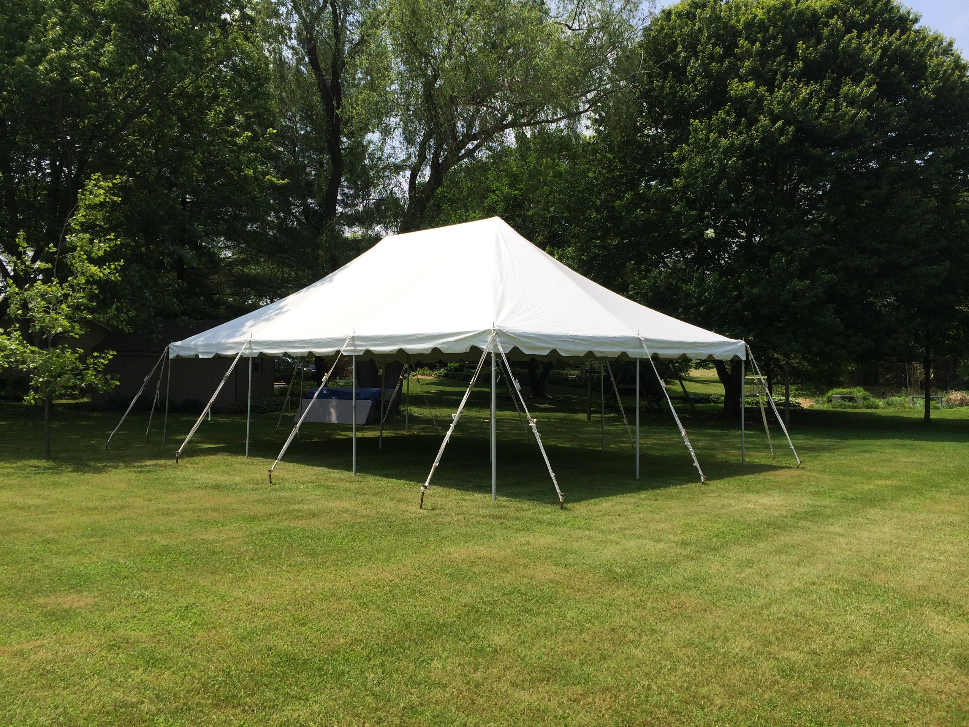 Karcher Event Rental Llc Tents Tables Chairs And