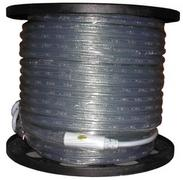 Lighting - Rope Package