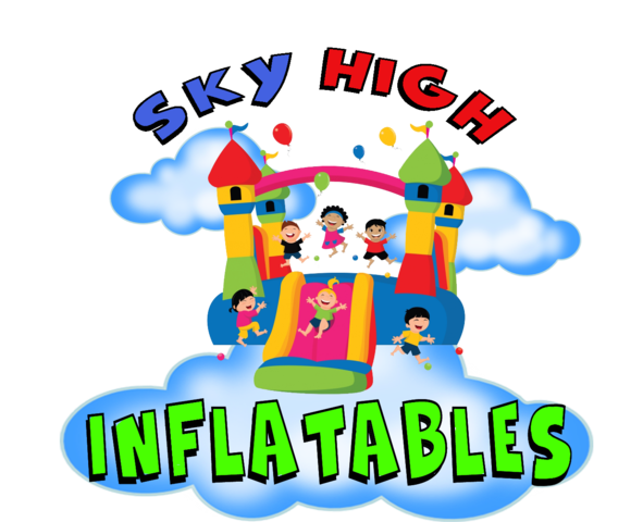 Sky High Inflatables