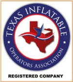 Texas Inflatable Operators Association