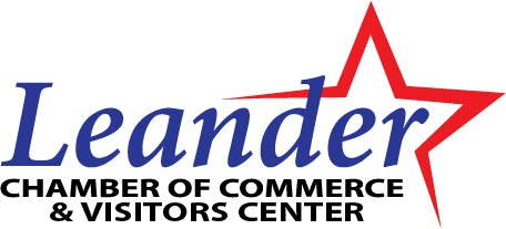 Leander Chamber of Commerce