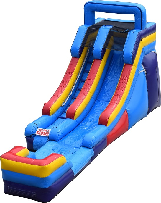 Water Slide Rental Mobile AL