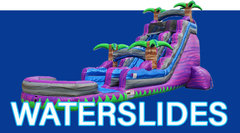 Water Slides Maine New Hampshire