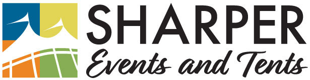 Sharper Events & Party Rentals