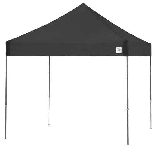 10ft x 10ft Pop Up Tent