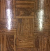 Dance Floor Section 3ft x 3ft Wood