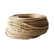 1inch Rustic Rope