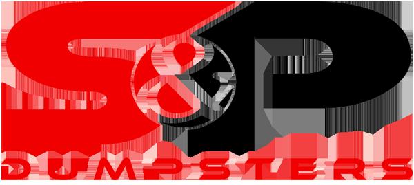 S&P Dumpsters
