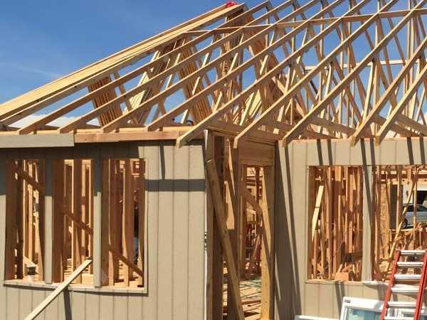 Dumpster Rental Harker Heights TX