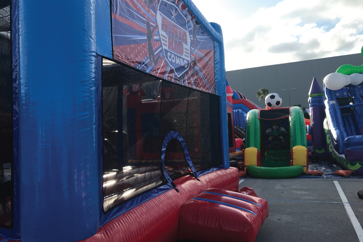 Cleveland_TN_Bounce_House_rental