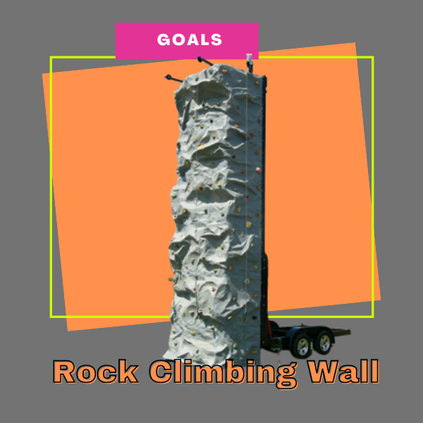 Mobile Rock Wall Rentals Jasper TN