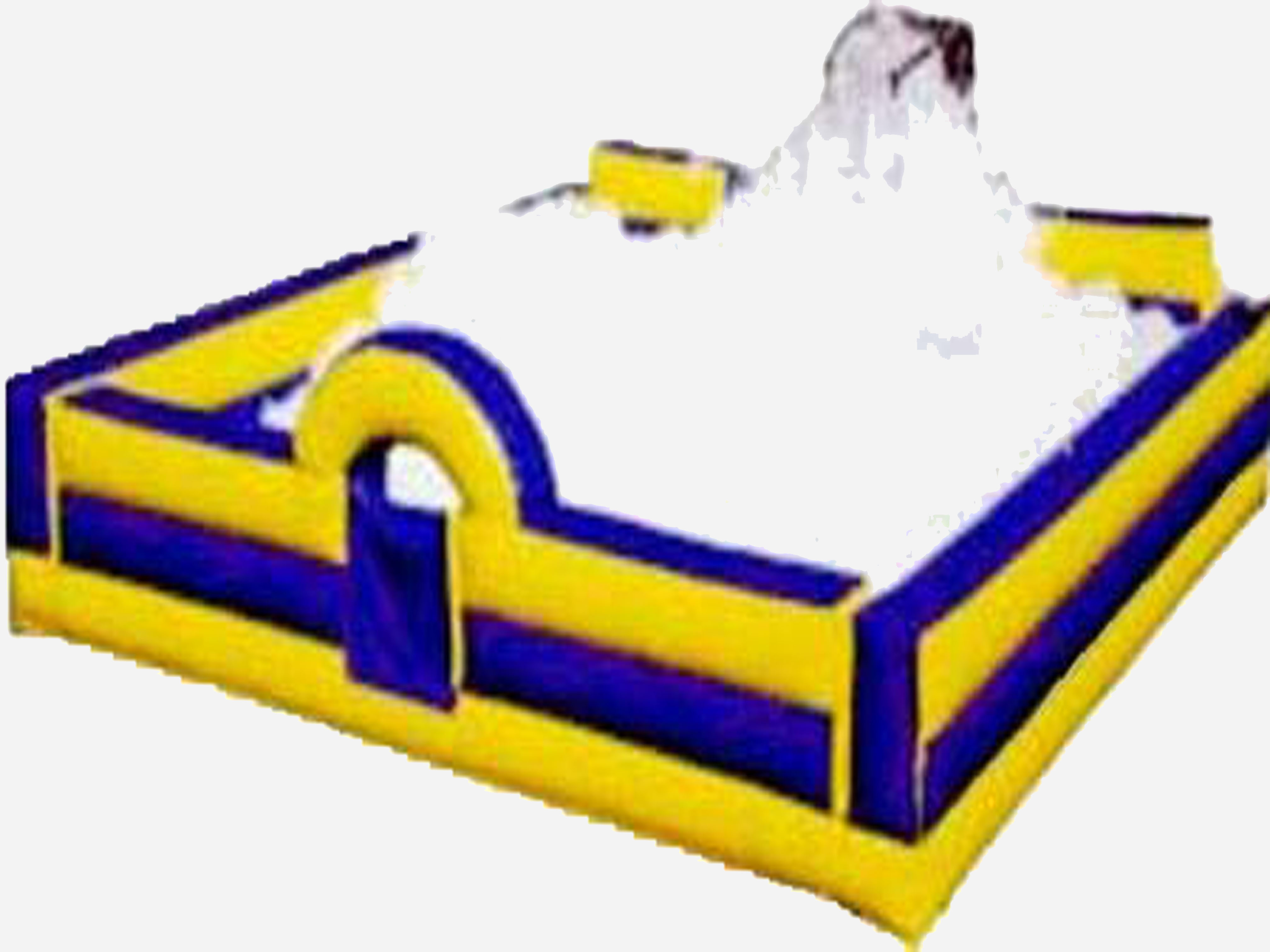 chattanooga_TN_Bounce_House_rental