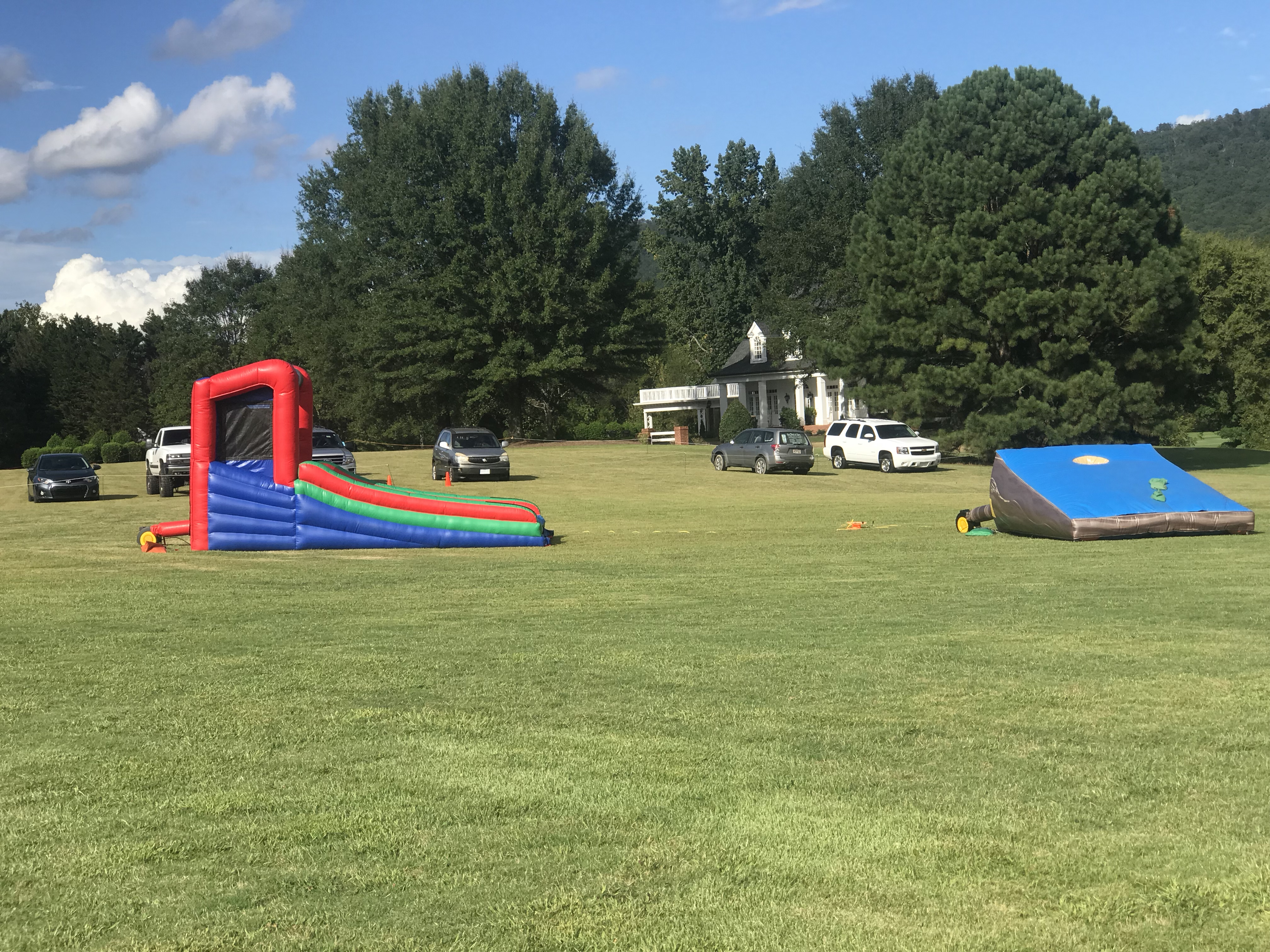 bounce_house_rental_Jasper_tn