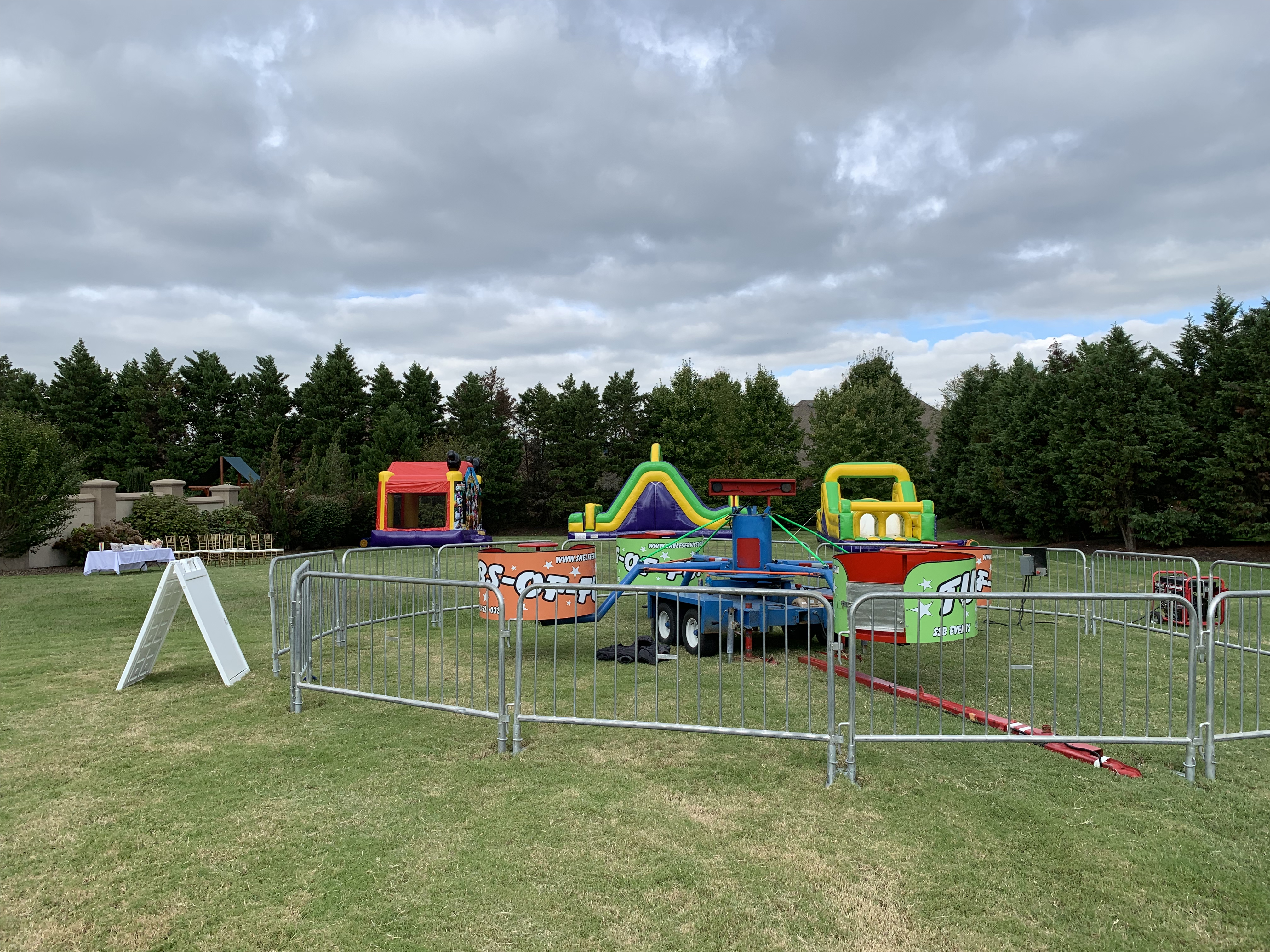 bounce_house_rental_nashville_tn