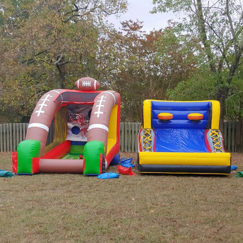 Party Rentals Maryville TN